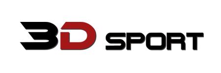 3d-sport