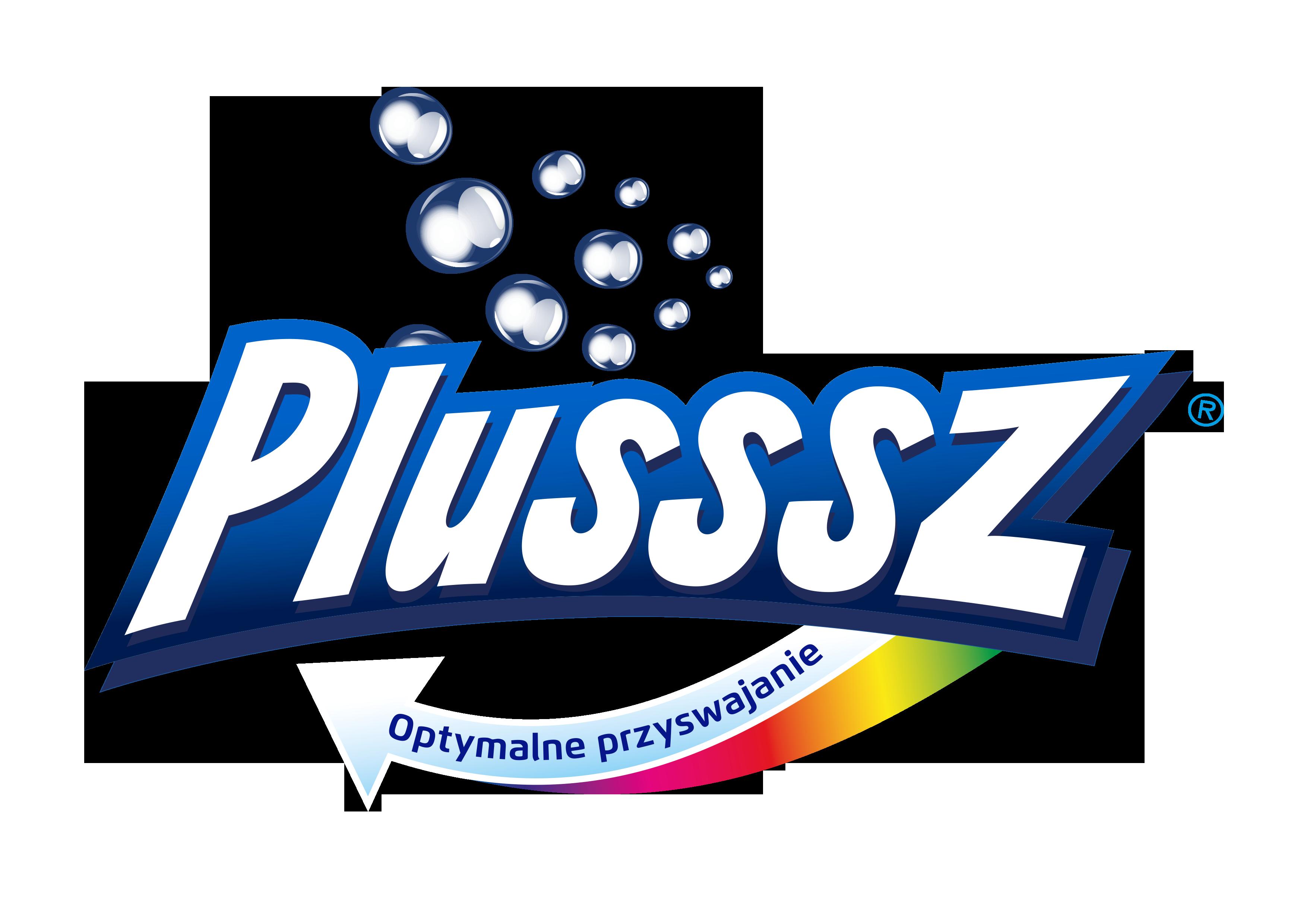 plusssz 2013 logo