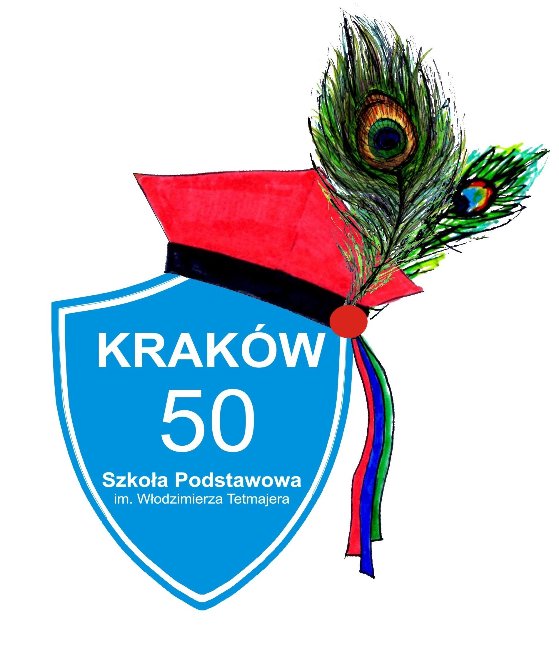 Szkoła 50