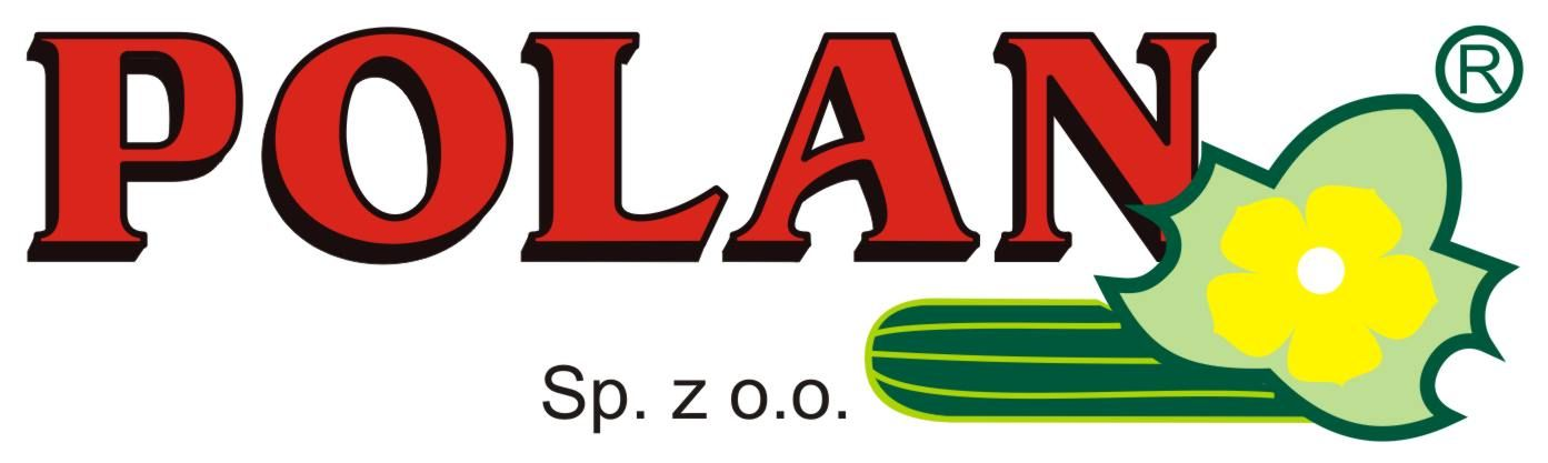 polan logo